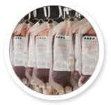 donated_blood_storage