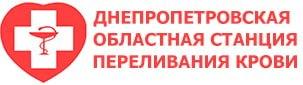 ДОСПК